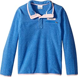 Harborside Fleece (Little Kids/Big Kids)