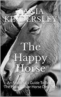 Best happy horse day Reviews