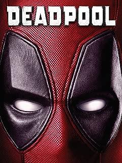deadpool one full movie online