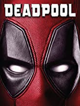 watch deadpool 2 online vidzi