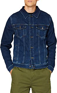 7 For All Mankind Men's Perfect Jacket