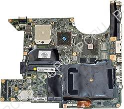 459566-001 HP DV9700 AMD Laptop Motherboard