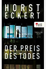 Der Preis des Todes (German Edition) Kindle Edition