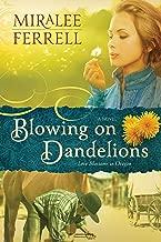 Best miralee ferrell series Reviews