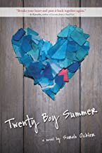 Best twenty boy summer Reviews