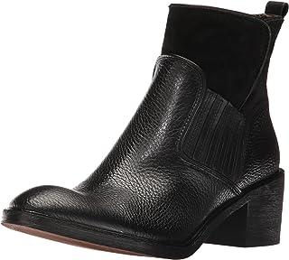 Donald J Pliner Women's Erryn-Tb Leather Boot