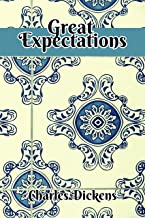 Great Expectations: With Classic Illustrations