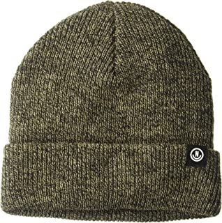 قبعة صغيرة سيرج للرجال من neff