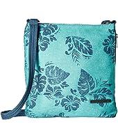 Jodie Shoulder Bag