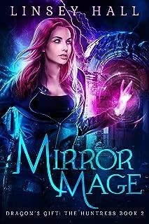 mirror purchase