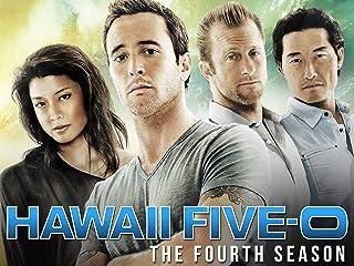 هاواي فايف-0 - الموسم 4