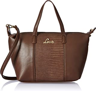 Foucault Croco Sling Bag