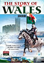 Best the story of wales bbc dvd Reviews