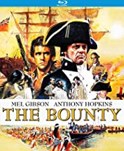The Bounty (1984) [Blu-ray]