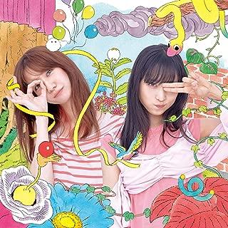 56th Single「サステナブル」<TypeB> 初回限定盤