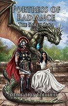 Fortress of Radiance: The Karus Saga