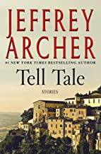 Best tell tale stories Reviews