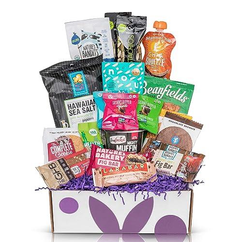 Happy Birthday Gift Basket: Amazon.com