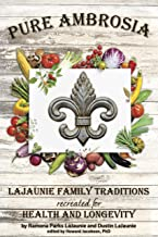 Best pure traditions foods Reviews