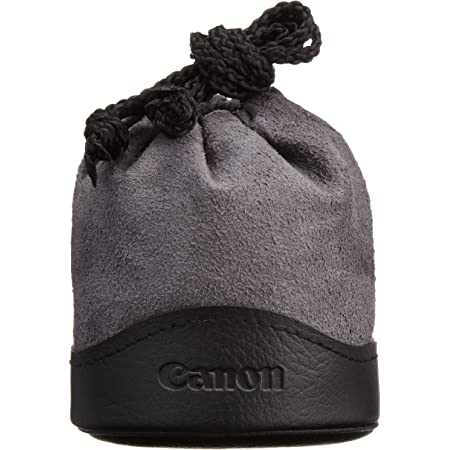 Canon Lp 811 Objektivbeutel Kamera