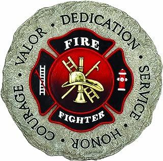 Best firefighter memorabilia Reviews