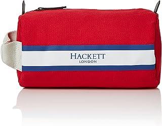 Hackett London Men's Fawley Washbag Bag Organiser