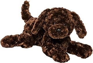 GUND Cocco Chocolate Lab Dog Stuffed Animal Plush, Brown