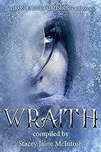 Wraith (Beyond Fantasy Series Book 6)