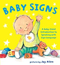 Best sign language books for sale Reviews