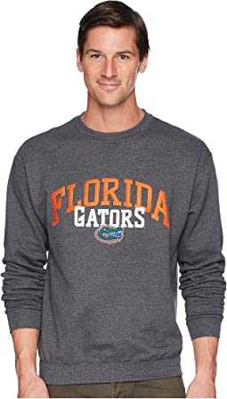Florida Gators Eco® Powerblend® Crew