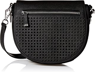 Best sell rebecca minkoff bag Reviews