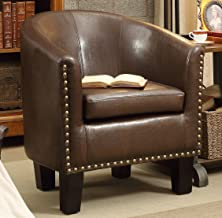 Best living room set for sale used Reviews