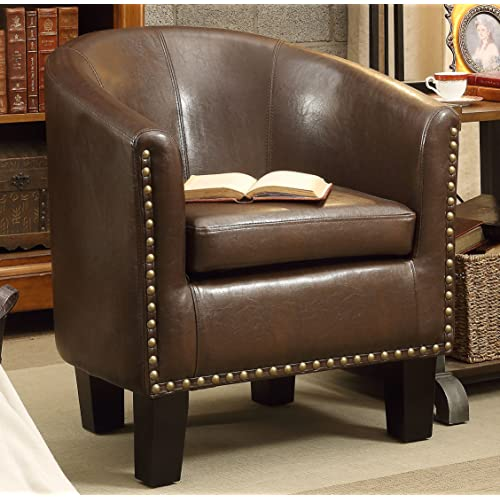 Small Bedroom Chair Amazon Com