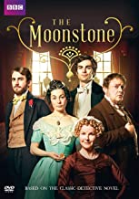 Moonstone, The (DVD)