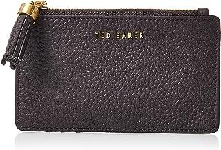 Ted Baker Zip Card Holder for Women