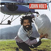 john holt police in helicopter mp3