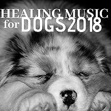 soothing songs 2018