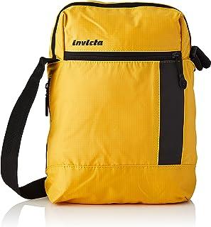 Invicta Unisex Tracolla Bandolera I Time, Mehrfarbig, One Size
