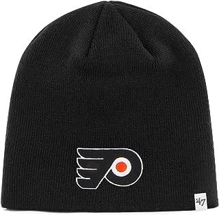 NHL Boston Bruins Men's Knit Hat