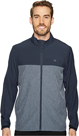 TravisMathew Cantina Jacket