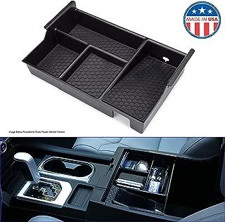 add on auto accessories