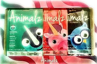 Pretty Animalz Masque