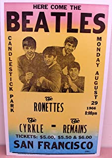 the beatles memorabilia for sale