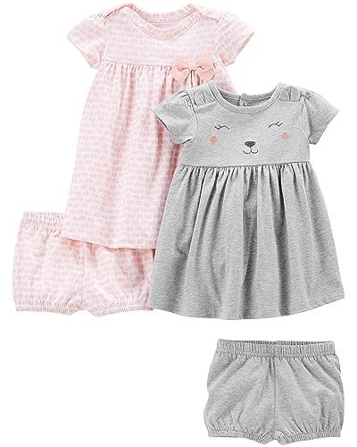 Bear Baby Clothes  Amazon.com 181214ca6