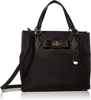 حقيبة حمل بيني ميني باو من كارل لاغرفيلد باريس