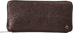 rag & bone - Zip Around Wallet