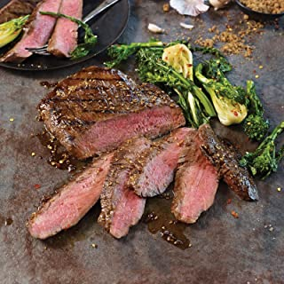 Best flank steak grocery store Reviews
