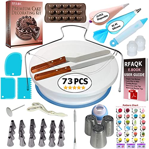 Wilton Baking Accessory Bundle Other Baking Accessories