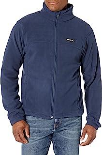 Arctix Men's Journey Fleece Jacket
