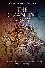 Best byzantine empire army Reviews